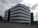 Technopolis Yliopistonrinne building